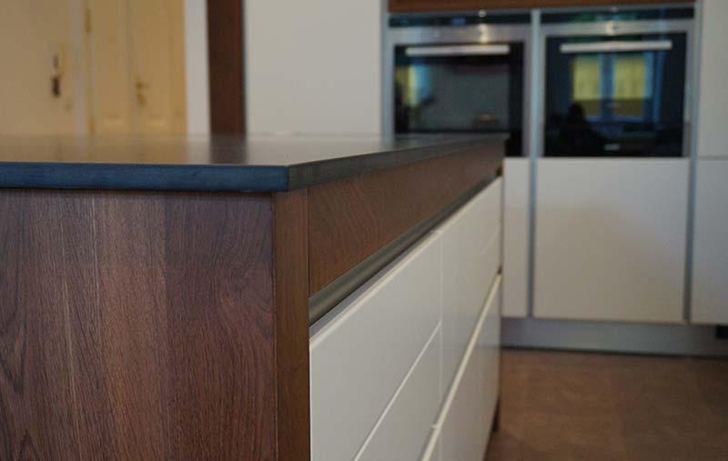 tischlerei gebr der pilz tischlerei gebr der pilz gmbh. Black Bedroom Furniture Sets. Home Design Ideas